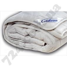 Одеяло Gedeon Облако