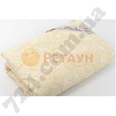Одеяло Shuba Wool-cotton Lux