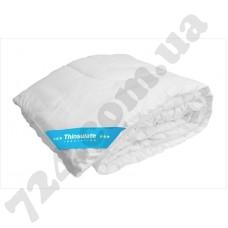 Одеяло Sonex Thinsulate Antistress