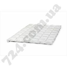 Одеяло MirSon Standard Line Extra demi cream