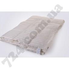 Одеяло MirSon Cotton