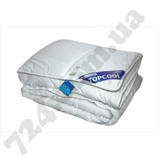 Одеяло Breckle Top Cool