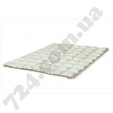 Одеяло MirSon Standard Line Extra warm