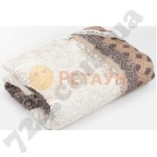 Одеяло Shuba Wool-cotton Komfort