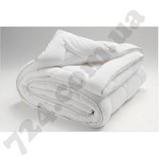 Одеяло WakeUp Smart