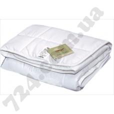 Одеяло Breckle Tencel облегченное