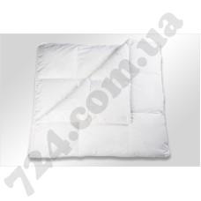 Одеяло Gedeon Легкость