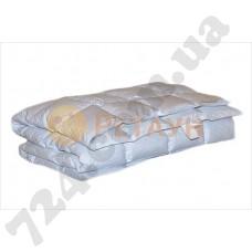 Одеяло Mona Элит Грация