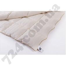 Одеяло MirSon Premium line Carmela