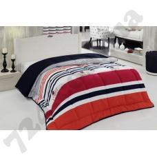 Одеяло U.S. Polo Assn Imperial + Простынь