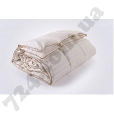 Одеяло MirSon Premium line Carmela temptation