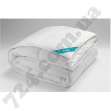 Одеяло WakeUp Comfy
