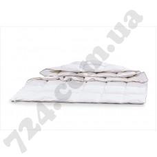 Одеяло MirSon De Luxe Line temptation