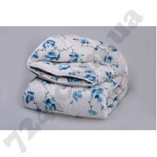 Одеяло Міцний сон София голубая