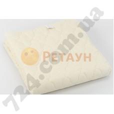 Наматрасник Shuba Cotton Komfort
