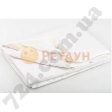 Наматрасник Shuba Cotton Spanbond