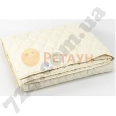 Наматрасник Shuba Cotton Luxury