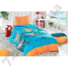 Детское постельное белье Anatolia Anatolia 8662-01