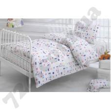 Детское постельное белье Marie Claire Sweet