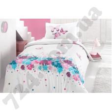Детское постельное белье Aran Clasy Dream
