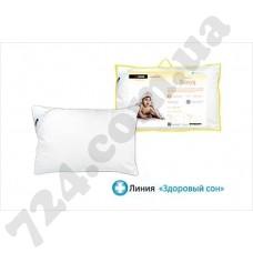 Детская подушка Sonex Sonya