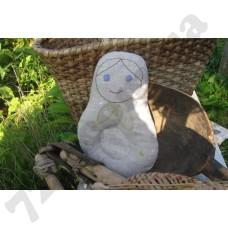 Детская подушка Lintex Матрешка