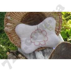 Детская подушка Lintex Цветочек