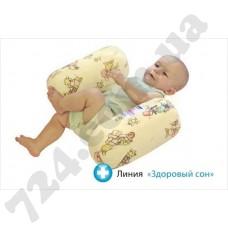 Детская подушка Sonex BabySafe