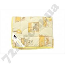 Детское одеяло Sonex Cottona Junior