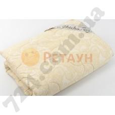 Детское одеяло Shuba Cotton Elit