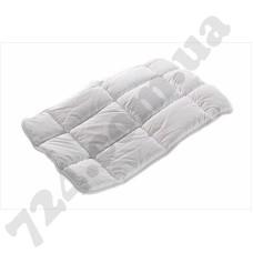 Детское одеяло Breckle Allergena