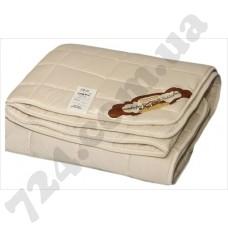 Детское одеяло Breckle Edelhaar