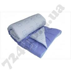 Детское одеяло Фабрика снов Бриз