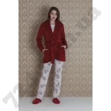 Домашняя одежда 17056