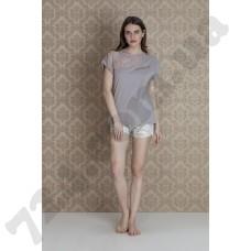 Домашняя одежда 17086