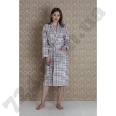 Домашняя одежда 17089