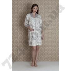 Домашняя одежда 17317