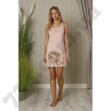 Домашняя одежда 18506