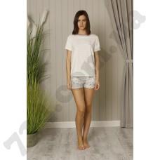 Домашняя одежда 18509
