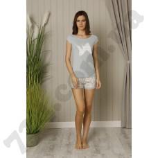 Домашняя одежда 18510