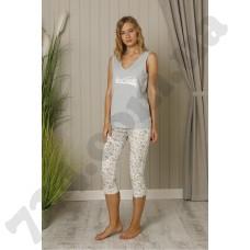 Домашняя одежда 18517
