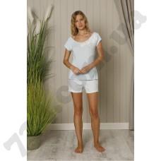Домашняя одежда 18526
