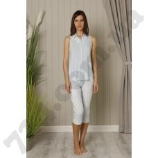 Домашняя одежда 18529