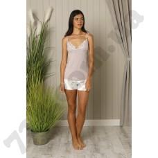 Домашняя одежда 18541