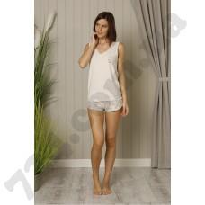 Домашняя одежда 18601