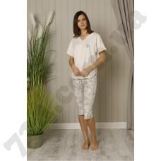 Домашняя одежда 18602
