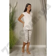 Домашняя одежда 18756