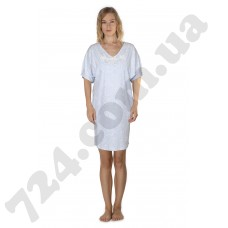Домашняя одежда 18800