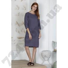 Домашняя одежда 19300 mor