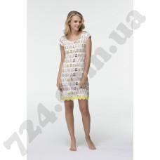 Домашняя одежда 16514